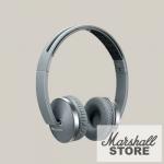 Гарнитура Bluetooth Canyon CNS-CBTHS2DG, темно-серый