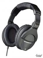 Наушники Sennheiser HD-280 Pro