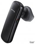 Гарнитура Bluetooth Samsung, черный (EO-MG900EBRGRU)