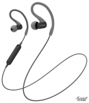 Наушники Bluetooth Koss BT232i, серый