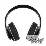 Гарнитура Bluetooth GINZZU GM-451BT, черный (GM-451BT)