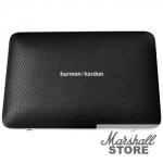Портативная акустика Harman Kardon Esquire 2, черный (HKESQUIRE2BLK)