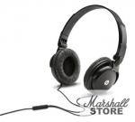 Гарнитура HP H2500 Headset (A2Q79AA)