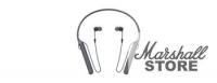 Гарнитура Bluetooth Sony WI-C400, черный