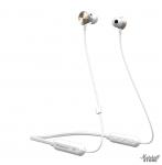 Гарнитура Bluetooth Pioneer SE-QL7BT-G, золотистый