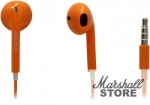 Гарнитура SmartBuy WOW, оранжевый (SBH-840)