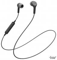 Наушники Bluetooth Koss BT115i, черный