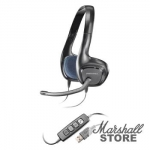Гарнитура Plantronics Audio 628 USB