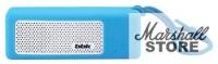Портативная акустика BBK BTA190, синий