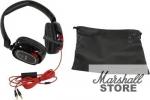 Гарнитура Creative HS-880 Draco, Черный-Красный (51EF0700AA001)