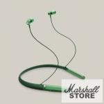 Наушники Bluetooth JBL LIVE 200BT, зеленый