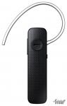 Гарнитура Bluetooth Samsung MG920, черный (EO-MG920BBEGRU)