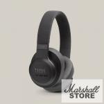 Наушники Bluetooth JBL LIVE 500BT, черный