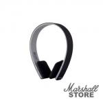 Гарнитура Bluetooth Microlab T962BT, черный
