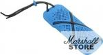 Портативная акустика Microlab D22, 7W, Bluetooth, синий