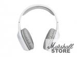 Наушники Bluetooth HARPER HB-408, белый