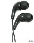 Наушники Gembird MP3-EP16, черный