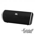 Портативная акустика JBL Flip 4, серый (JBLFLIP4GRY)