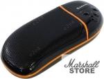 Портативная акустика 1.0 Defender SPARK M1 (6W, MP3, FM, LCD, microSD, USB)
