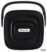 Портативная акустика TP-Link Groovi Ripple BS1001