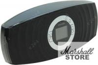 Портативная акустика Microlab MD310BT (3.6W RMS, Bluetooth), Black