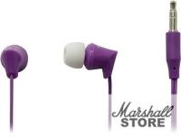 Наушники SmartBuy Junior, фиолетовый (SBE-560)