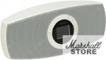 Портативная акустика Microlab MD310BT (3.6W RMS, Bluetooth), White