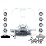 Акустика 2.1 Harman/Kardon SoundSticks Wireless 2x10 + 20W (SOUNDSTICKSBTEU)