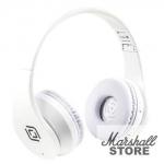 Гарнитура Bluetooth Oklick BT-L-100, белый