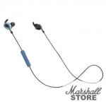 Наушники Bluetooth JBL Everest 110, серебристый