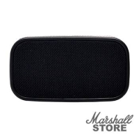 Портативная акустика NoName HDY-N11, черный