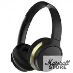 Наушники Bluetooth Audio-Technica ATH-AR3BTWH, белый