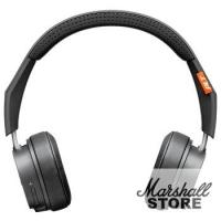Гарнитура Bluetooth Plantronics BackBeat 505, черный/серый (208908-01)