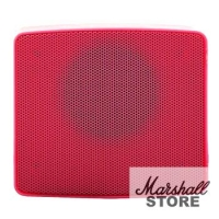 Портативная акустика NoName Wave-120, wireless, waterproof, розовый