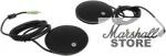 Микрофоны для конференций Logitech V-U00372 для ConferenceCam Group (2шт) (989-000171)