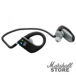 Гарнитура Bluetooth JBL Endurance Dive, черный (JBLENDURDIVEBLK)