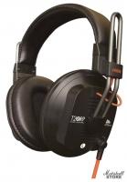 Наушники Fostex T20RP MK3, черный