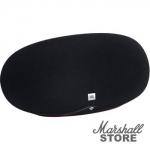 Портативная акустика JBL Playlist 150, черный (JBLPLYLIST150BLKEU)