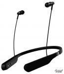 Наушники Bluetooth Audio-Technica ATH-DSR5BT, черный
