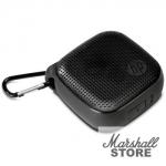 Портативная акустика HP Mini Speaker 300 Bluetooth, USB, черный (X0N11AA)