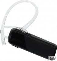 Гарнитура Bluetooth Plantronics Explorer 80, черный