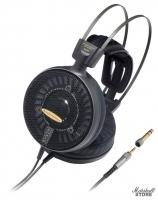 Наушники Audio-Technica ATH-AD2000X