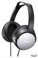 Наушники Sony MDR-XD150W White