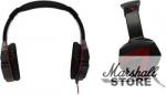 Гарнитура A4Tech Bloody G500, Черно-красный