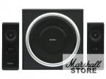 Акустика 2.1 Edifier S330D 2x18W+36W, Black