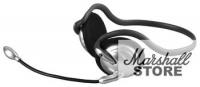 Гарнитура SmartBuy EZ-Talk Professional (SBH-5100)
