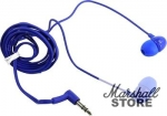 Наушники Philips SHE3550BL, синий