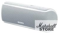 Портативная акустика Sony SRS-XB21, белый (SRSXB21W.RU2)
