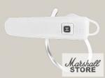 Гарнитура Bluetooth HARPER HBT-1705, белый
