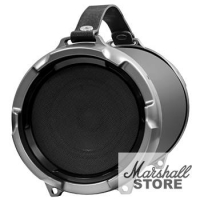 Портативная акустика Ginzzu GM-886B, черный